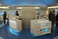 Akiba-F - futuristic interior of donation room.jpg