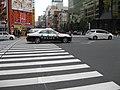 Akihabara, Tokyo, Japón - panoramio (1).jpg