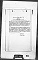 Akira Tokunaga, Jan 26, 1949 - NARA - 6997373 (page 217).jpg