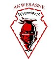 Akwesasne warriors final 7copy copy copy.jpg