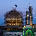Al-Askari Mosque 2013.jpg