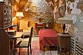 Al Capone's Luxurious Prison Cell - HDR (18912119593).jpg