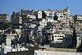 Al Muhajirin, Amman, Jordan - panoramio.jpg