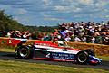 Al Unser, Sr. Lola T500 at Goodwood 2014 002.jpg