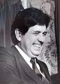 Alan García (1987).png
