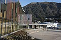 Alaska State Library, Archives and Museum 0718 (30098259225).jpg