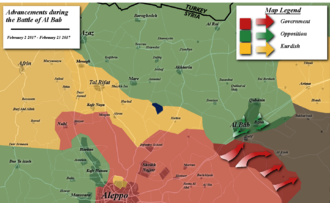 Map of the final advances, up to 23 February. Albab4.png