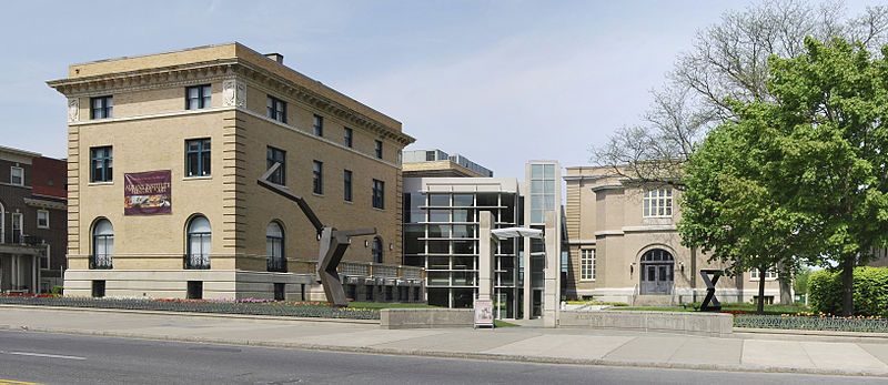 application essay for art institute of pittsburgh The art institute of pittsburgh - online division has received 90 reviews on gradreportscom 16% of reviewers would recommend this school, and 14% thought the degree they received improved their career.