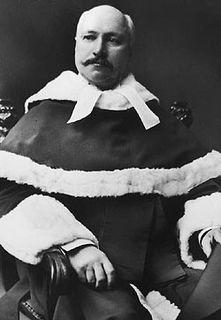 Albert Clements Killam Canadian politician