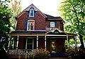 Albert Gallatin Blakey House.jpg