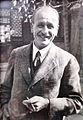 Albert Tafel ca.1930.jpg