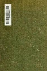 Leon Battista Alberti: Opera inedita et pauca separatim impressa, Hieronymo Mancini curante