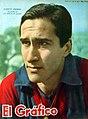 Alberto Herrera (San Lorenzo) - El Gráfico 1983.jpg