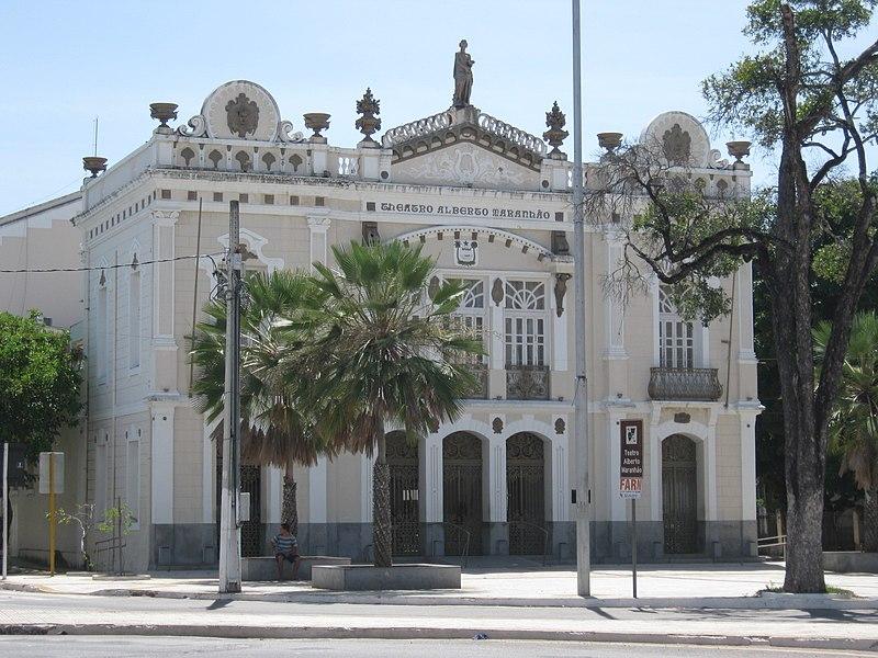 Ficheiro:Alberto Maranhão Theatre.jpg