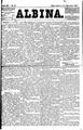 Albina 1873-12-02, nr. 92.pdf