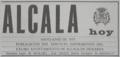 Alcalá Hoy (05-1976) cabecera.png