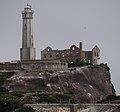 Alcatraz (40027).jpg
