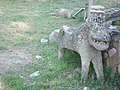Alcolea del Pinar - 001 (30624196371).jpg
