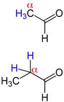 Aldehydes with alpha-H V.1.png