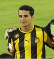 Alejandro González 2.png