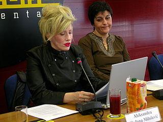 Slađana Milošević