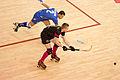Alemania vs Italia - 2014 CERH European Championship - 01.jpg