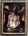 Alessandro magnasco, ecce homo, 1710 ca..JPG