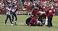 Alex Smith Injury (45895912202).jpg