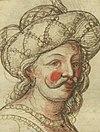 Alexander III von Castelli (2) .jpg