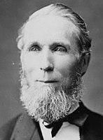 Alexander Mackenzie portrait crop.jpg