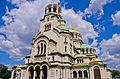 Alexander Nevsky Cathedral 40.jpg