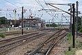 Alexandra Palace railway station MMB 03.jpg