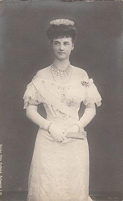 Alexandra of Hanover, Grand Duchess of Mecklenburg-Schwerin.jpg