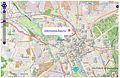 Alexrk2-osm-wikipedia-test.jpg
