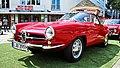 Alfa Romeo Giulietta Sprint Speciale (34080047685).jpg