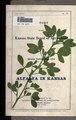 Alfalfa in Kansas - report of the Kansas State Board of Agriculture for the quarter ending June, 1916 (IA alfalfainkansasr00kansrich).pdf