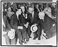 Alfred E. Smith,Mayor James J. Walker,Judge Daniel F. Cohalan,James Dooling,1932 (1).jpg
