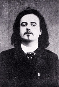 Image result for Alfred Jarry