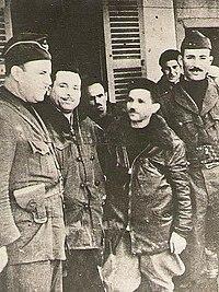 Algerian war lords.jpg