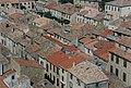 Algerisches Viertel in Saint-Chamas.jpg