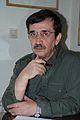Ali Asghar Mohtaj.JPG