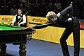 Ali Carter and Neil Robertson at Snooker German Masters (DerHexer) 2013-02-02 02.jpg