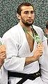 Ali Erdoğan Judo at the 2017 Islamic Solidarity Games 4 (cropped).jpg