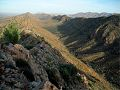 Alice Springs Larapinta Trail.jpg