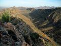 Alice Springs Larapinta Trail.jpg