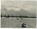 Alinari 19162 - Vesuvio dal porto di Napoli.jpg