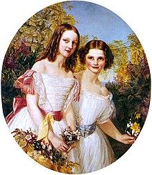 wiki Maria Feodorovna (Dagmar of Denmark)
