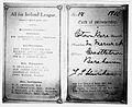 All-for-Ireland League Card, 1910.jpg