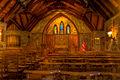 All-souls-church-tannersville-ny-7.jpg
