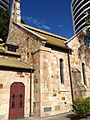 All Saints Anglican Church, Brisbane 10.jpg